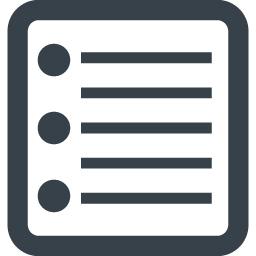 書類 メモのアイコン素材 3 商用可の無料 フリー のアイコン素材をダウンロードできるサイト Icon Rainbow