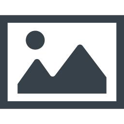 画像イメージのアイコン素材 1 商用可の無料 フリー のアイコン素材をダウンロードできるサイト Icon Rainbow