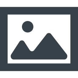 画像イメージのアイコン素材 4 商用可の無料 フリー のアイコン素材をダウンロードできるサイト Icon Rainbow