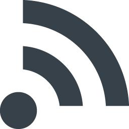 Wifi 無線のアイコン素材 1 商用可の無料 フリー のアイコン素材をダウンロードできるサイト Icon Rainbow