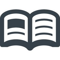 本のアイコン素材 5 商用可の無料 フリー のアイコン素材をダウンロードできるサイト Icon Rainbow