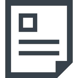 はがき 手紙のアイコン素材 1 商用可の無料 フリー のアイコン素材をダウンロードできるサイト Icon Rainbow