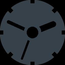 無料でダウンロードできる時計のアイコン素材 5 商用可の無料 フリー のアイコン素材をダウンロードできるサイト Icon Rainbow