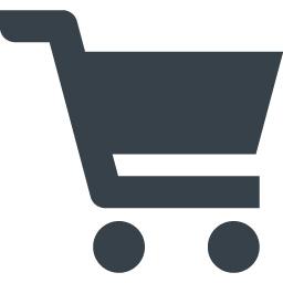 ショッピングカートのアイコン素材 4 商用可の無料 フリー のアイコン素材をダウンロードできるサイト Icon Rainbow
