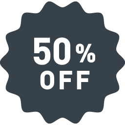 50 Offのラベルアイコン素材 1 商用可の無料 フリー のアイコン素材をダウンロードできるサイト Icon Rainbow