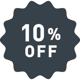 10 Offのラベルアイコン素材 1 商用可の無料 フリー のアイコン素材をダウンロードできるサイト Icon Rainbow