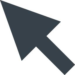 太陽のアイコン素材 1 商用可の無料 フリー のアイコン素材をダウンロードできるサイト Icon Rainbow