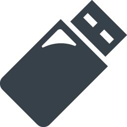 Usbメモリーのアイコン素材 商用可の無料 フリー のアイコン素材をダウンロードできるサイト Icon Rainbow