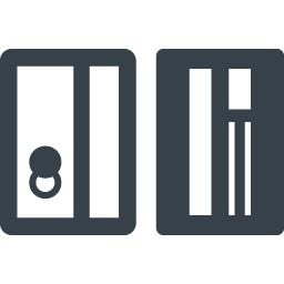 クレジットカードの組み合わせ アイコン素材 3 商用可の無料 フリー のアイコン素材をダウンロードできるサイト Icon Rainbow