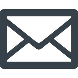 メールフリーアイコン 5 商用可の無料 フリー のアイコン素材をダウンロードできるサイト Icon Rainbow