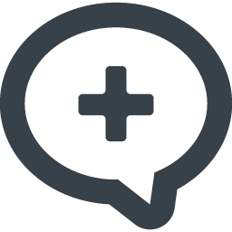コメントの追加アイコン素材 商用可の無料 フリー のアイコン素材をダウンロードできるサイト Icon Rainbow