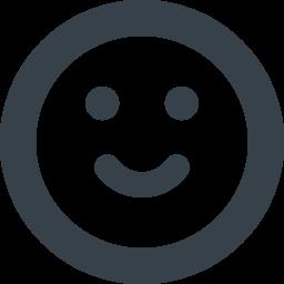 シンプルな顔の表情 アイコン 3 商用可の無料 フリー のアイコン素材をダウンロードできるサイト Icon Rainbow