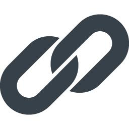 リンクの鎖アイコン素材 5 商用可の無料 フリー のアイコン素材をダウンロードできるサイト Icon Rainbow