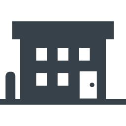 汎用的な店舗のアイコン素材 商用可の無料 フリー のアイコン素材をダウンロードできるサイト Icon Rainbow