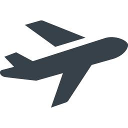商用利用可の飛行機のアイコン素材 5 商用可の無料 フリー のアイコン素材をダウンロードできるサイト Icon Rainbow