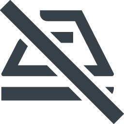 アイロンのアイコン素材 3 商用可の無料 フリー のアイコン素材をダウンロードできるサイト Icon Rainbow