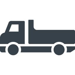 商用利用可のトラックのアイコン素材 17 商用可の無料 フリー のアイコン素材をダウンロードできるサイト Icon Rainbow