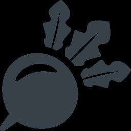 カブのアイコン素材 商用可の無料 フリー のアイコン素材をダウンロードできるサイト Icon Rainbow