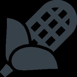 トウモロコシのアイコン素材 1 商用可の無料 フリー のアイコン素材をダウンロードできるサイト Icon Rainbow