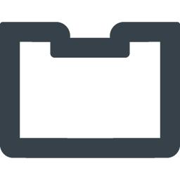 フォルダのアイコン素材 7 商用可の無料 フリー のアイコン素材をダウンロードできるサイト Icon Rainbow