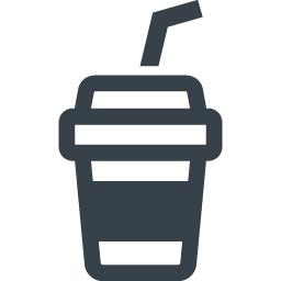 汎用的なジュースなどの飲み物のアイコン素材 商用可の無料 フリー のアイコン素材をダウンロードできるサイト Icon Rainbow