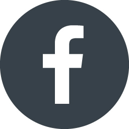 Facebookのアイコン素材 2 商用可の無料 フリー のアイコン素材をダウンロードできるサイト Icon Rainbow