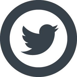 Twitterのアイコン素材 1 商用可の無料 フリー のアイコン素材をダウンロードできるサイト Icon Rainbow