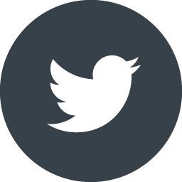 Twitterのアイコン素材 2 商用可の無料 フリー のアイコン素材をダウンロードできるサイト Icon Rainbow