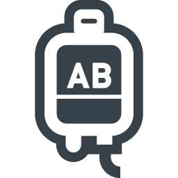 輸血 点滴のイラストアイコン素材 6 商用可の無料 フリー のアイコン素材をダウンロードできるサイト Icon Rainbow