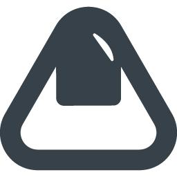 おにぎりのアイコン素材 商用可の無料 フリー のアイコン素材をダウンロードできるサイト Icon Rainbow