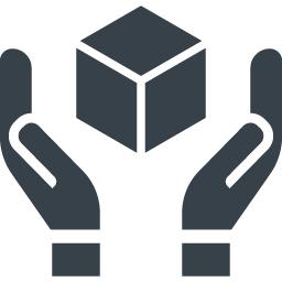 引越しのマーク 取り扱い注意のアイコン素材 1 商用可の無料 フリー のアイコン素材をダウンロードできるサイト Icon Rainbow