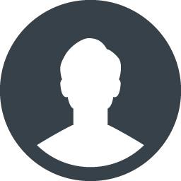 ログイン アカウントのアイコン素材 商用可の無料 フリー のアイコン素材をダウンロードできるサイト Icon Rainbow
