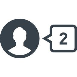 ユーザーのアイコン素材 商用可の無料 フリー のアイコン素材をダウンロードできるサイト Icon Rainbow