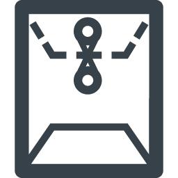 便箋 封筒のアイコン素材 1 商用可の無料 フリー のアイコン素材をダウンロードできるサイト Icon Rainbow