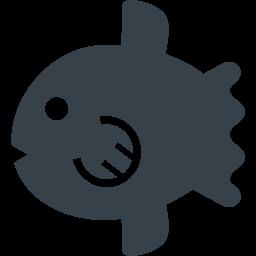 マンボウのイラストアイコン素材 商用可の無料 フリー のアイコン素材をダウンロードできるサイト Icon Rainbow