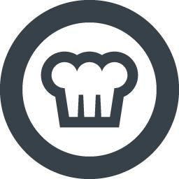 商用利用可能なコック帽子のアイコン素材 2 商用可の無料 フリー のアイコン素材をダウンロードできるサイト Icon Rainbow