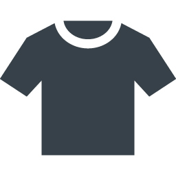 Tシャツのアイコン素材 3 商用可の無料 フリー のアイコン素材をダウンロードできるサイト Icon Rainbow