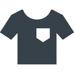 Tシャツのアイコン素材 4 商用可の無料 フリー のアイコン素材をダウンロードできるサイト Icon Rainbow