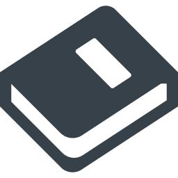 本のアイコン素材 9 商用可の無料 フリー のアイコン素材をダウンロードできるサイト Icon Rainbow