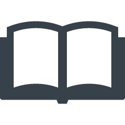 無料でダウンロードできる本のアイコン素材 11 商用可の無料 フリー のアイコン素材をダウンロードできるサイト Icon Rainbow