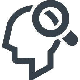 ユーザーの解析アイコン素材 2 商用可の無料 フリー のアイコン素材をダウンロードできるサイト Icon Rainbow