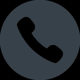 電話の受話器のアイコン素材 10 商用可の無料 フリー のアイコン素材をダウンロードできるサイト Icon Rainbow