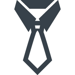 ネクタイのアイコン素材 3 商用可の無料 フリー のアイコン素材をダウンロードできるサイト Icon Rainbow