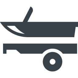 ボートの移動のアイコン素材 商用可の無料 フリー のアイコン素材をダウンロードできるサイト Icon Rainbow