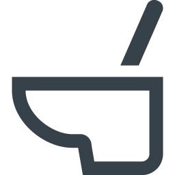 トイレのフリーアイコン素材 5 商用可の無料 フリー のアイコン素材をダウンロードできるサイト Icon Rainbow