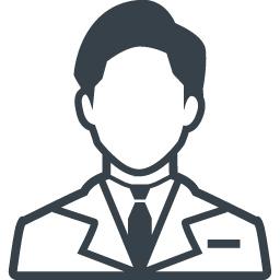 医者 ドクターのイラストアイコン素材 1 商用可の無料 フリー のアイコン素材をダウンロードできるサイト Icon Rainbow