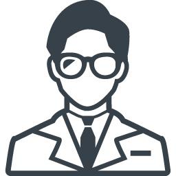 医者 ドクターのアイコン素材 2 商用可の無料 フリー のアイコン素材をダウンロードできるサイト Icon Rainbow