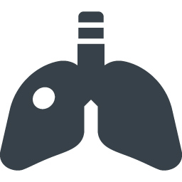肺のアイコン素材 4 商用可の無料 フリー のアイコン素材をダウンロードできるサイト Icon Rainbow
