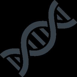 100以上 遺伝子 フリー素材 これらのアイコンは無料です