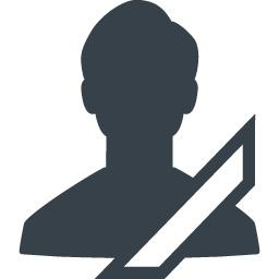 シートベルトのアイコン素材 1 商用可の無料 フリー のアイコン素材をダウンロードできるサイト Icon Rainbow